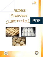 Panes Suaves Comerciales (2) (1)