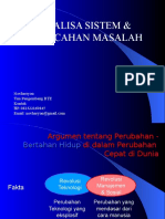 02_1_BA_Teknologi_PGBU