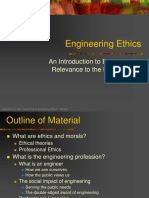 Ethics Module 0.ppt