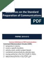 pnp mc 2019-013.pdf