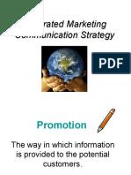 231_35305_MD211_2013_1__2_1_Integrated Marketing Communication Strategy.pdf