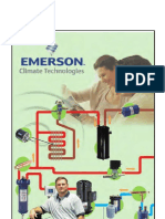 EMERSON Tips de Servicio