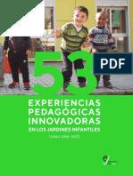 Experiencias-innovadoras