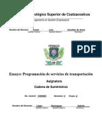 ensayo transportacion y logistica.docx