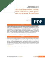 Dialnet-SistemaWebParaLaAdministracionDeAtencionesMedicasY-6043086