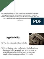 Analysis.pptx