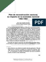 Dialnet-PlanDeReconstruccionNacionalSuImpactoEnLaEconomiaN-6520964.pdf
