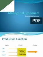 BRAC Production Function.pptx