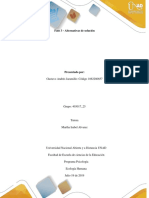 Fase3_Gustavo Andres Jaramillo.docx