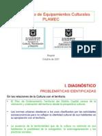 Presentacion PLAMEC (1)