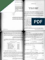 Capitulo IX - Proyecto de Entre Pisos de Concreto Armado
