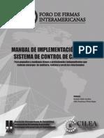 Libro Control de Calidad 2018 ok.pdf