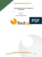 Guia+de+integracion+Redsys+en+Prestashop.pdf