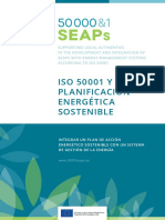 50000and1-SEAPs_Booklet-A5_ES.pdf