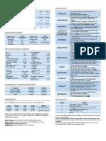 256194006-Schermo-Master-5e.pdf
