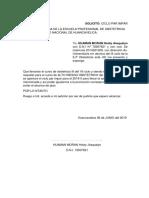 SOLICITud de ciclo par impar.docx