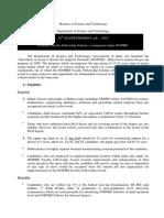 Faculty Fellowship Scheme_Call Advt 2019.PDF