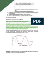 espectrofotimetria.pdf
