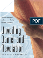 ANDERSON, Roy Allan (2006). Unveiling Daniel and Revelation. Nampa, ID. Pacific Press..pdf