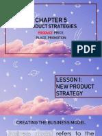 MARKETING-CHAPTER-51.pdf