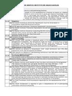 Margdarshan_Scheme Document
