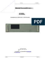 Manual ETL0700TA.en.Es