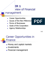 ch01-overview-financial-management.ppt