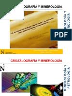 j Minerología-petrología Gpo 1