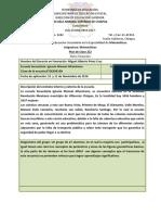 Secuencia Didactica Miguel Ayala2