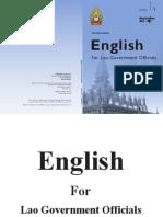 TG 1.pdf
