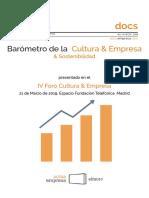 Barómetro-Foro-Cultura-y-Empresa-y-Sostenibilidad