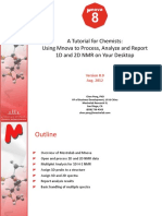MANUAL MESTRENOVA_NMR_Training_for_chemists_on_1D_and_2D_NMR-Version_8.0.pdf