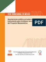S1700009_es.pdf