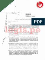 Exp.-03892-2018-HC-Legis.pe_ (1).pdf
