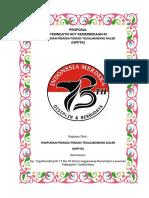 proposa hut ri.pdf