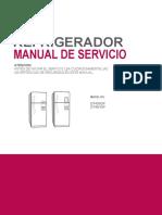 manual-service-heladera-lg-gt46.pdf