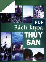 Bach Khoa Thuy San Phan 1 3473