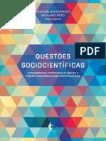 Questões Sociocientíficas