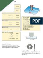198.pdf