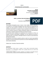 caav.pdf