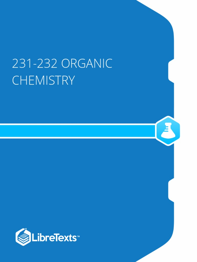 Organic Chemistry | Atomic Orbital | Covalent Bond
