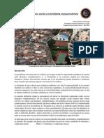 Garcia, E. (2018) El Problema Social y El Problema Socioeconómico 2da Ed