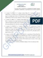 347629101-Contabilidad-II-Laboratorio-1-Apertura-de-sociedades-pdf.pdf