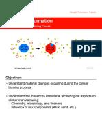 02 Clinker Formation.pdf
