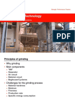01 Raw Grinding Systems.pdf