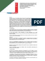 Res. Ex. 5456-2017 Aprueba Bases y Anexos de Licitacion Publica