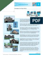 S1int_HG_L5.pdf