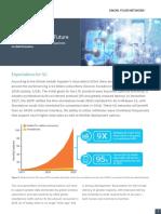 sb_infovista_preparing_for_5g_future.pdf