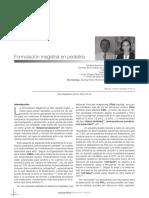 formulas magistrales pediatricas.pdf