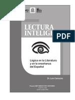 Libro Lectura Inteligente 2009 II edición.pdf